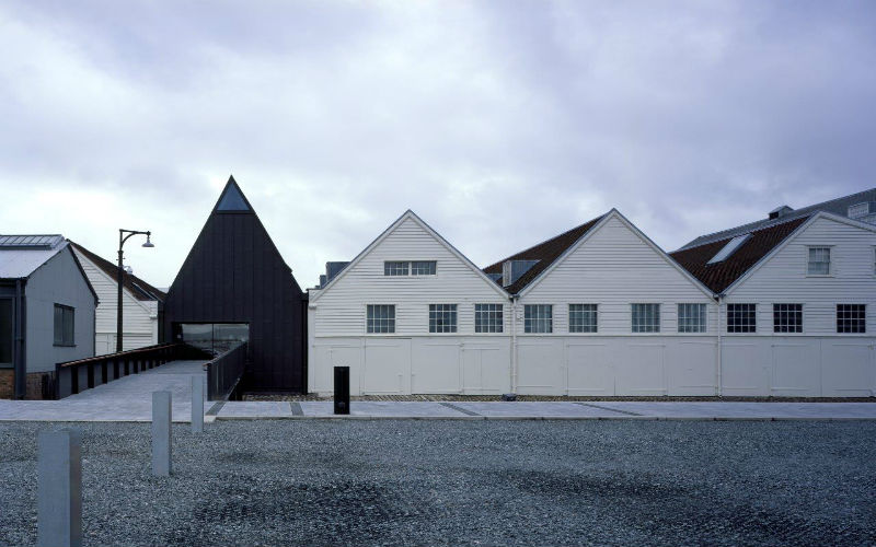 Command Of The Oceans At The Historic Dockyard Chatham